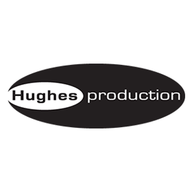 Hughes Production
