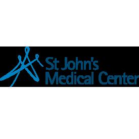 STJ-MedCen-2014