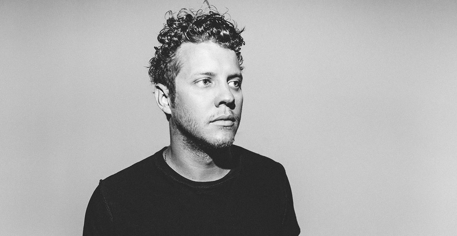 Anderson East at JacksonHoleLive